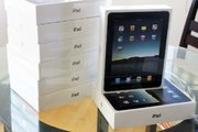 Buy New Latest  Apple iPad 2 64GB & Nokia E7
