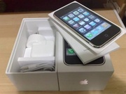 brand new apple iphone 3gs